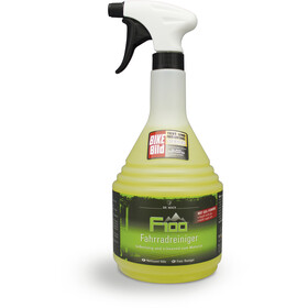 F100 Bike cleaner 1000ml